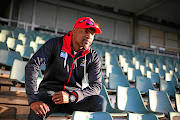 Highveld Lions coach  Enoch Nkwe is in charge of the senior men's national team on an interim basis until after at least the tour to India.
