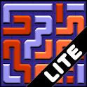 Kris Pixton - Logo