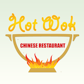 Hot Wok - Metairie