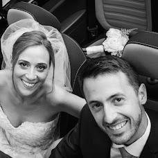 Wedding photographer Francesca Marchetti (FrancescaMarche). Photo of 18.05.2018