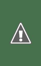 Photo: 1956, met 17 jaar het zeegat uit