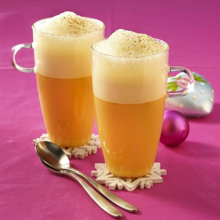 10 Best German Alcoholic Drinks Recipes