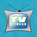 TV Fitness - Michigan icon