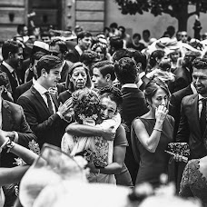 Fotógrafo de bodas Ernst Prieto (ernstprieto). Foto del 21.03.2018