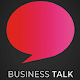 Business Talk APK