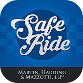 Safe Ride - MHM Taxi