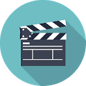 Discover Movies icon