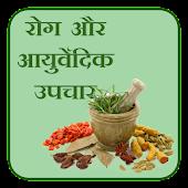 gharelu ayurveda upchar