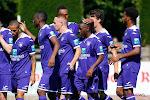 Anderlecht ziet jeugdtalent naar de Premier League vertrekken