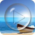 PIP Video Player icon