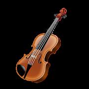 Violin Sound Effect Plug-in