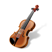 Violin Sound Effect Plug-in