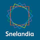 Snelandia Reise icon