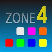 ColorEasy Zone4