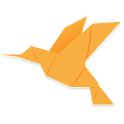 Zenefits People icon