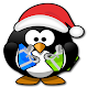 Download Весёлый тест про Новый год For PC Windows and Mac