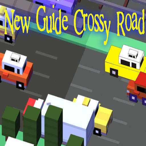crossy road apk download apkpure