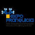 EXPOFRANQUICIA 2017 icon