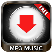 Musicbuddy-Ares+MP3