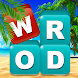 Word Tiles : Hidden Word Search Game