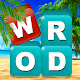 Word Tiles : Hidden Word Search Game Android apk