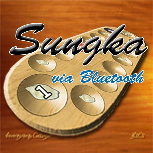 Sungka via Bluetooth 棋類遊戲 App LOGO-硬是要APP