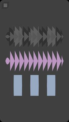 Kerflux - screenshot