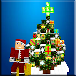 Holiday Craft: Magic Christmas Adventures