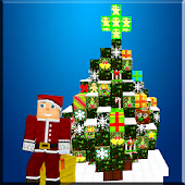 Tải Holiday Craft APK