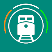 App Rail Tickets Booking (IRCTC) APK for Windows Phone