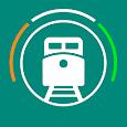 Rail Tickets Booking (IRCTC) apk