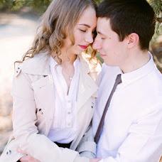 Wedding photographer Angelina Korf (angelinakphoto). Photo of 01.05.2018