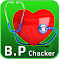blood Pressure Checker Prank file APK Free for PC, smart TV Download