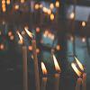 The 4th annual Elizabeth Krehm Memorial Concert for St. Michael's Hospital