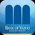 BankofYazoo icon