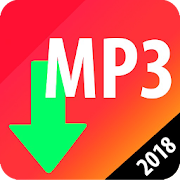 Download free MP3 music easy, Complete guide APK for Bluestacks