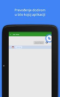 Najbolje indonezijske aplikacije za upoznavanje