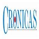 Crónicas Radio APK