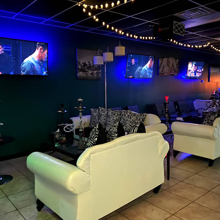 Columbia — a hookah lounge, where patrons can smoke flavored tobacco through communal waterpipes, will open friday at 32 n. Elvis cafe & Hookah lounge - Coffee Shop in Memphis