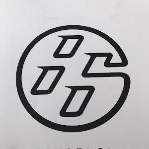 スイフト ZC53S RSのカスタム事例画像 じゅんじゅんさんの2019年02月04日09:38の投稿