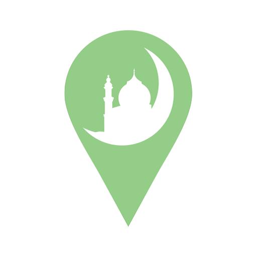 Masigit Bandung (app)