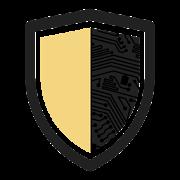 Lockdown Lite - Small, fast & secure