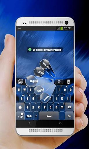 [問題] 請問免費通話品質好的APP - 看板iPhone - 批踢踢實業坊
