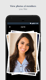 Jeevansathi.com App Latest Version  Download For Android 4