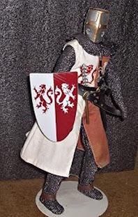 English Knight Lbuu3fHGkW5HJ7Agr1zrInno-bXzfvyYBw4WemED7To=w198-h311-p-no