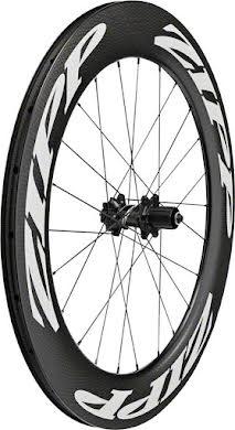 Zipp 808 Firecrest Carbon Tubeless Disc Brake Rear Wheel, 700c A1 alternate image 2