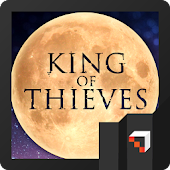 Thieves King