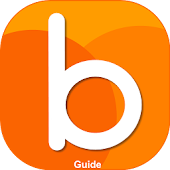 Tips for Badoo Chat