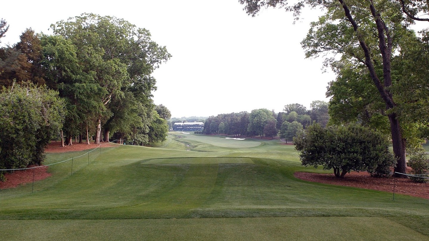 Watch Road to the PGA Championship live
