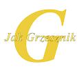 G Jak Grzesznik